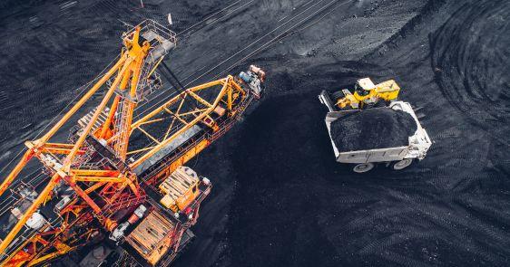 EU za katastar rudarskog otpada